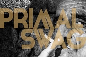 Single - Primal Swag de Inky