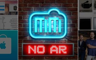 Capa do podcast #132