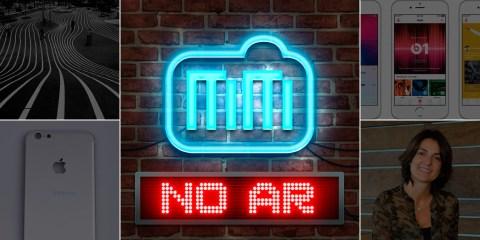 Capa do podcast #137