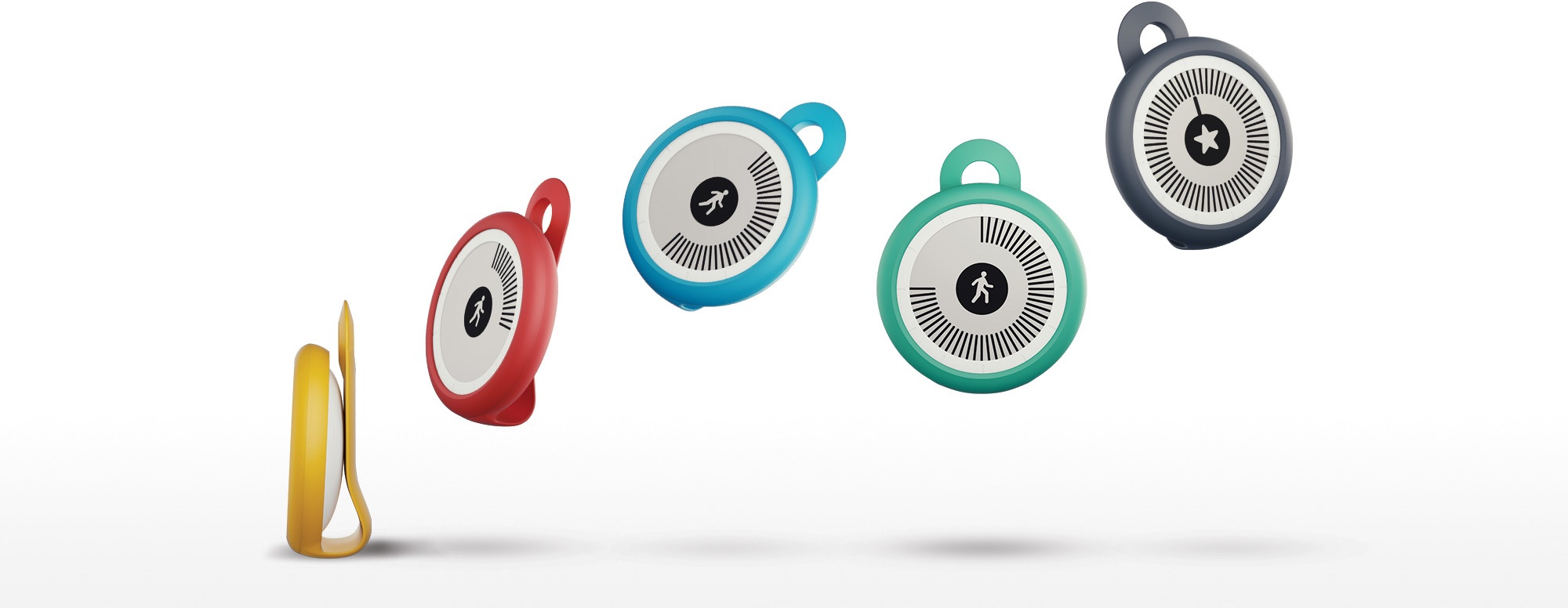 Go | Withings