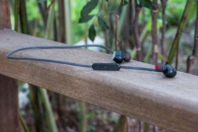 Fone Mumo Bluetooth, da ROCK