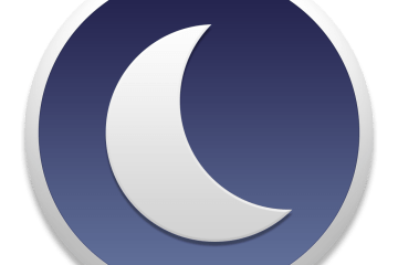 Ícone - Sleep Timer