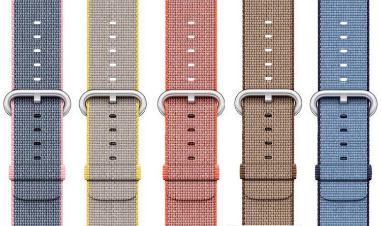 08-Apple-Watch-esportiva-cores-novas08-Apple-Watch-nylon-cores-novas