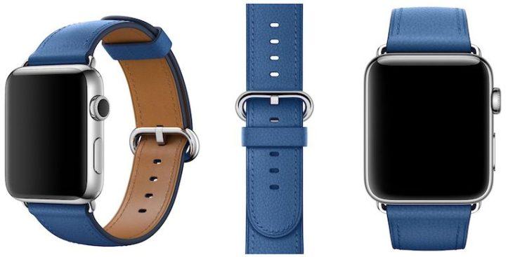 08-Apple-Watch-fecho-classico-cores-novas