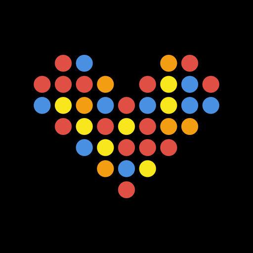 App CardioBot para iPhone e Apple Watch