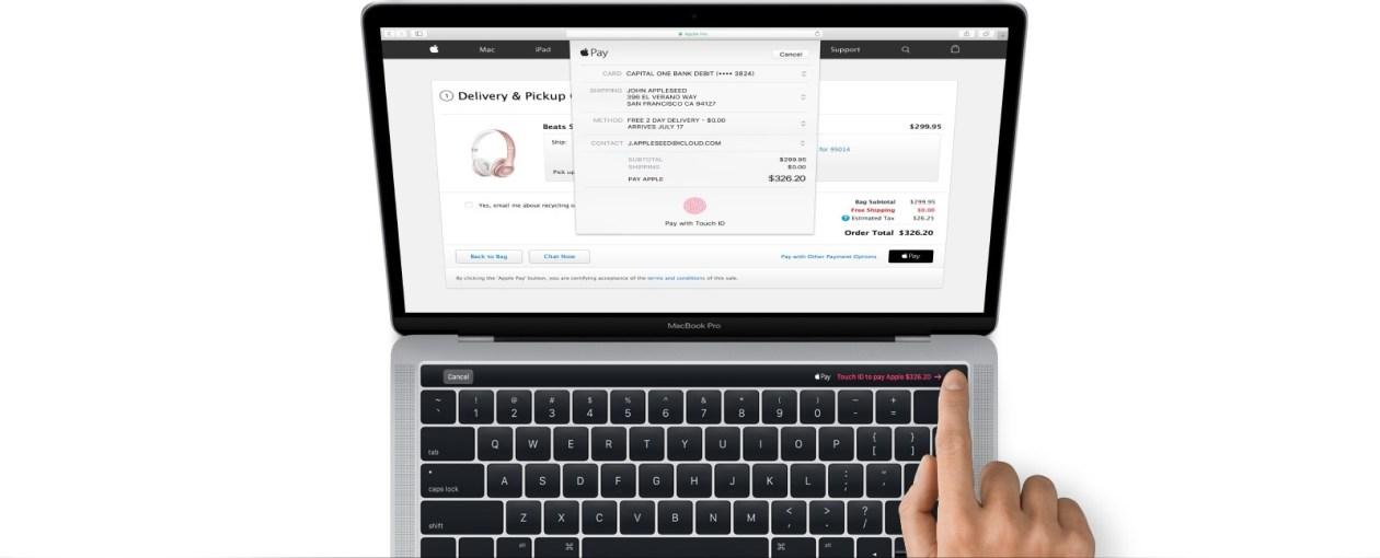 25-macbook-pro-magic-toolbar.jpg?resize=