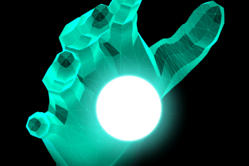 Ícone do jogo Nightgate para iOS e tvOS