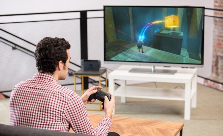 Pro Controller - Nintendo Switch