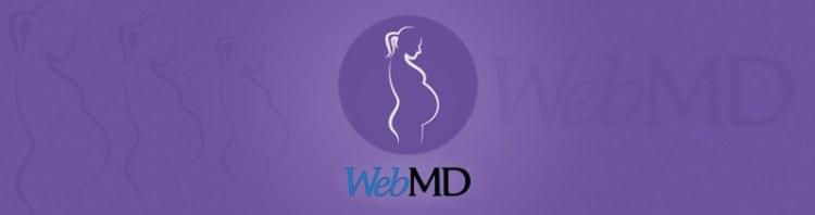 WebMD Pregnancy - ResearchKit