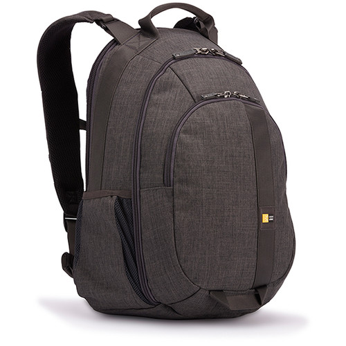 Mochila Berkeley Plus, da Case Logic