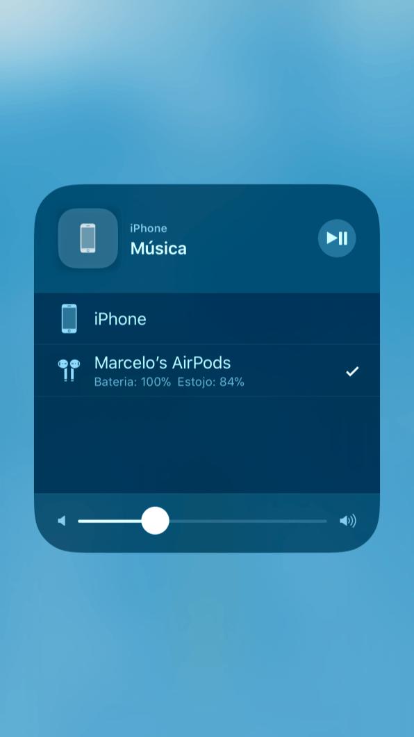 iOS 11 beta 5