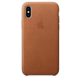 12-iPhone-x-case-couro