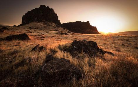 Concurso de fotografia - Friends of Columbia Gorge