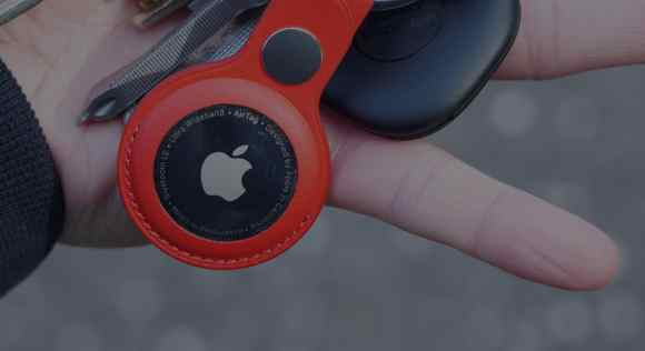 Apple: AirTag é feito para rastrear itens, não crianças ou animais – MacMagazine.com.br