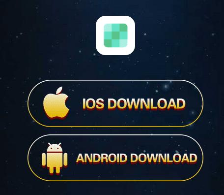 Golpe com criptomoedas no iOS