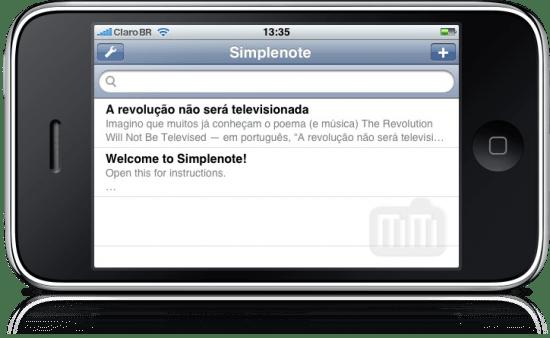 6-Simplenote2