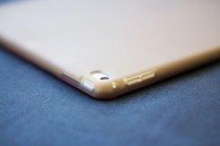 Capa Phantom Series para iPad Pro, da ROCK