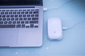 Mobee Magic Charger, da Mobee Technology