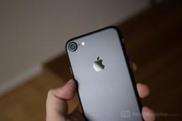 Galeria do iPhone 7 e 7 Plus