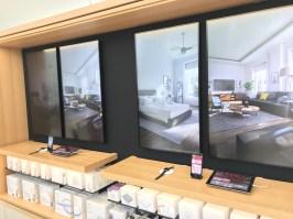 HomeKit Apple Store