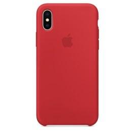 12-iPhone-x-case-silicone