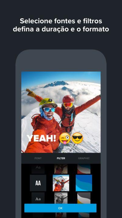 ☆ 40 editores de vídeo e fotos para usar no Mac ou no iPhone