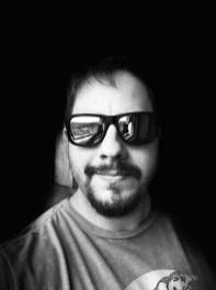 Modo Iluminação de Retrato no iPhone X