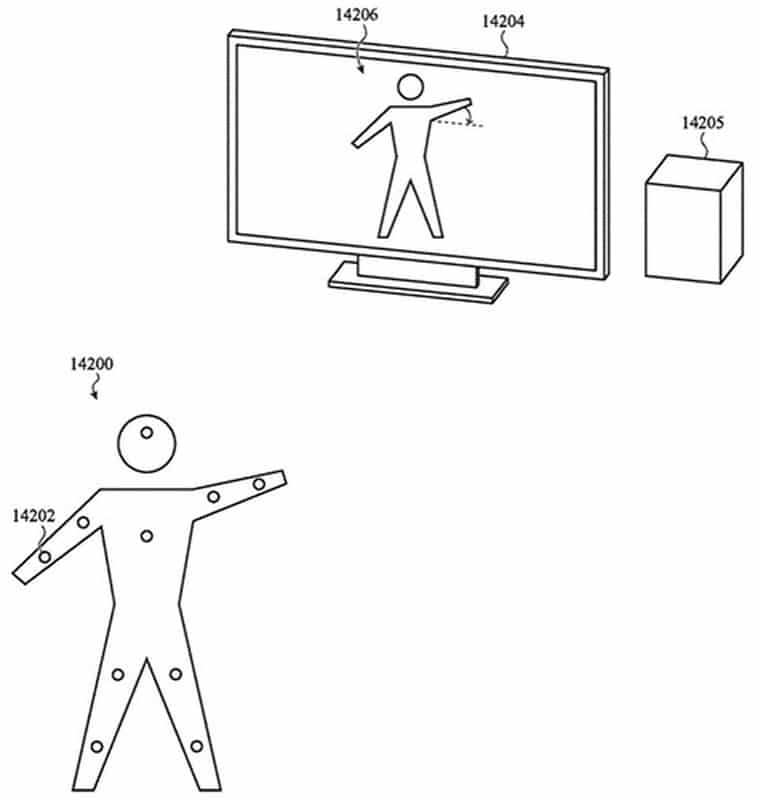 "Patentes das ""AirTags"""