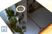 Fitbit Aria 009