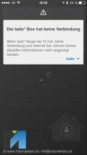 tado-app-einrichtung-04