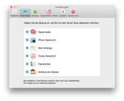 clean my mac 3 - 21