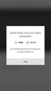 Canary App 13