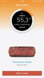 anova-wifi-app10