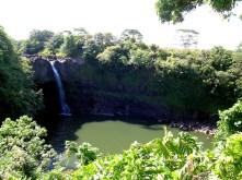 Rainbow Falls (3)