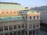 Vienna, 2011 - 04