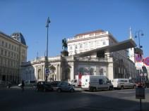 Vienna, 2011 - 24