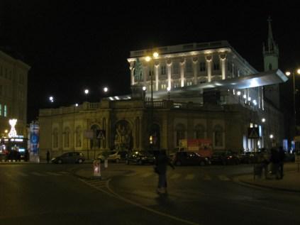 Vienna, 2011 - 25