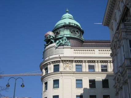 Vienna, 2011 - 26