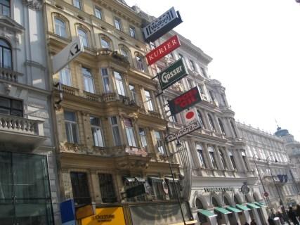 Vienna, 2011 - 37