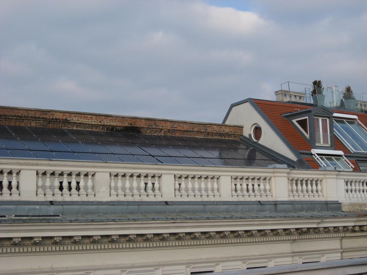 Vienna, 2011 - 46