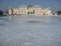 Vienna, 2011 - 63