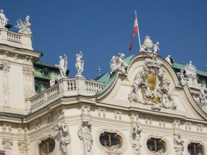 Vienna, 2011 - 66