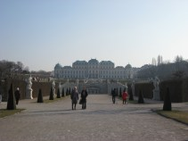 Vienna, 2011 - 74