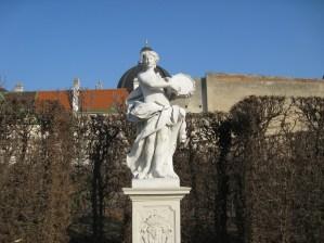 Vienna, 2011 - 76