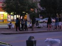 St. Louis, 2011 - 05