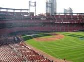 St. Louis, 2011 - 43