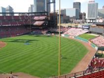 St. Louis, 2011 - 44
