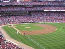 St. Louis, 2011 - 46