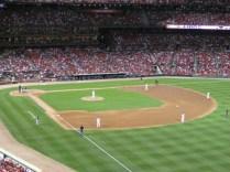 St. Louis, 2011 - 51