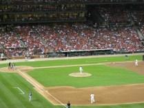 St. Louis, 2011 - 52